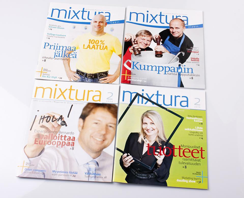 mixtura1