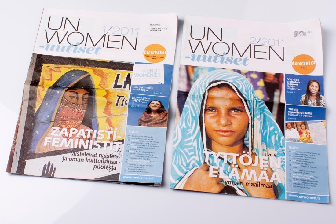 UNWomen1
