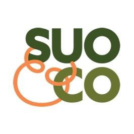 featuredimage_suoetco