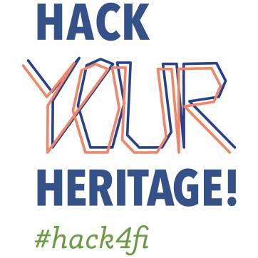 Hack4fi2017_logot