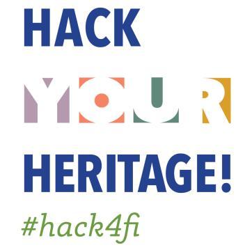 Hack4fi2017_logot2