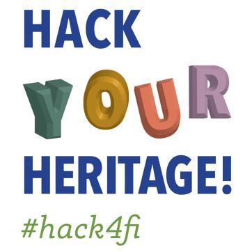 Hack4fi2017_logot3
