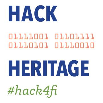 Hack4fi2017_logot4