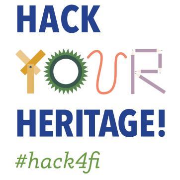 Hack4fi2017_logot5
