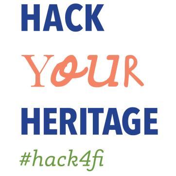 Hack4fi2017_logot6