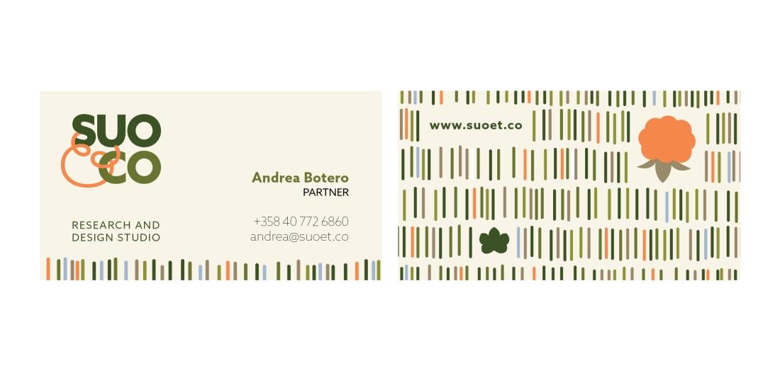 Suoetco_cards